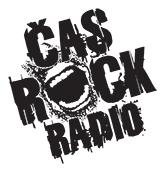 Pravý rockový festival ku příležitosti sedmých narozenin Radia Čas Rock opět představil to nejlepší z rockové scény.